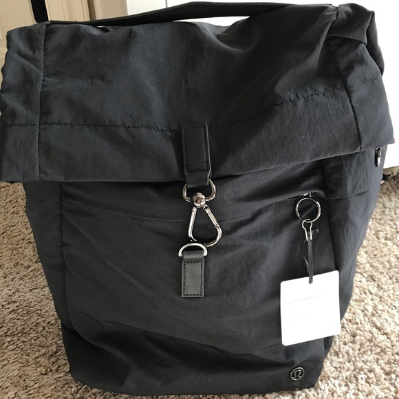 Gilroy Lightweight Waterproof Nylon Storage Traveling Tote Shoe Bags With Zipper